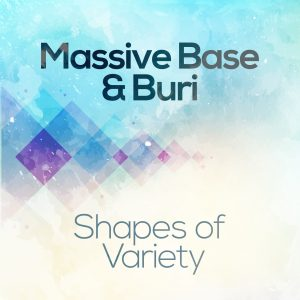Cover Shapes of Variety